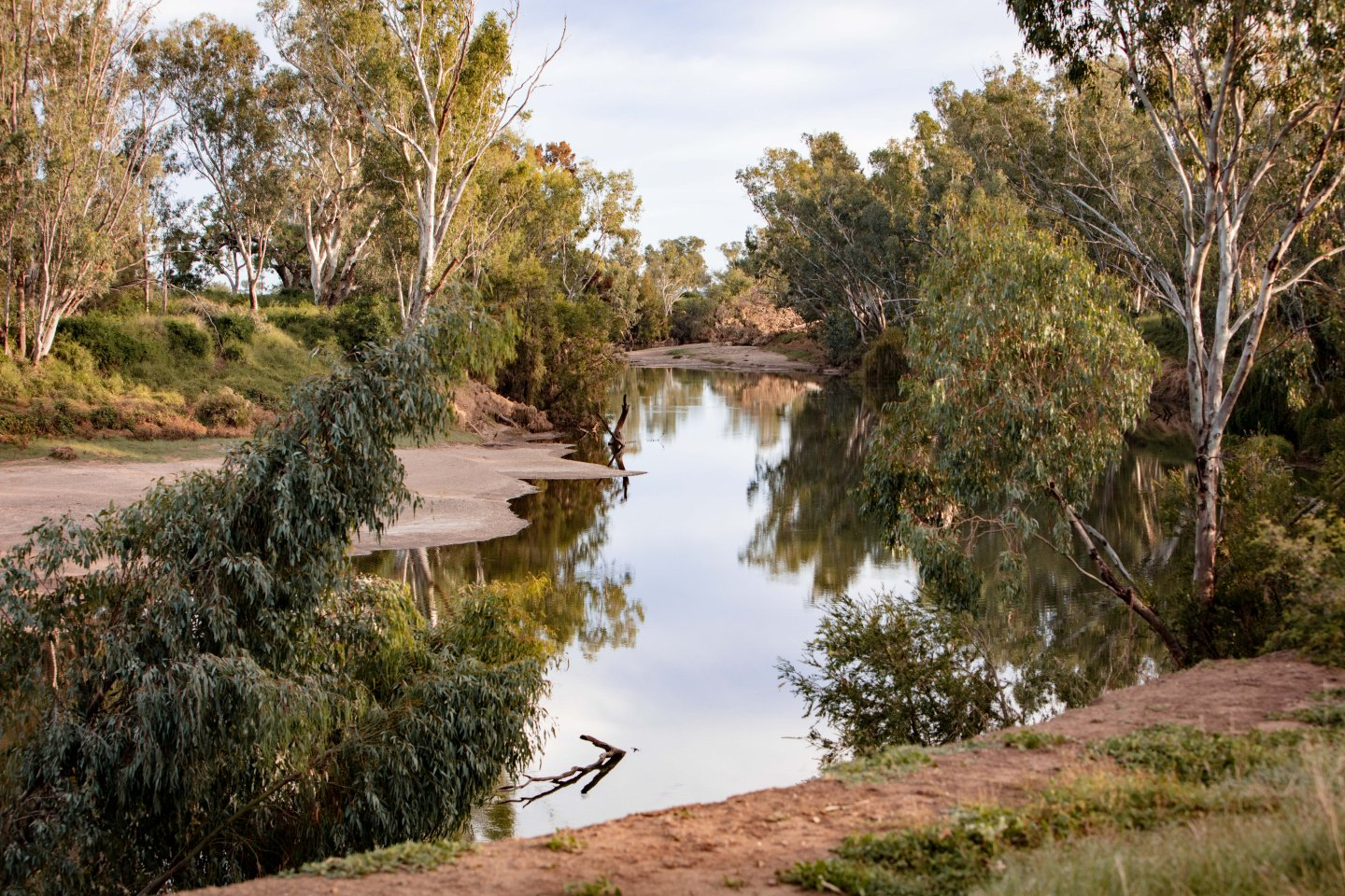 Water licences, work approvals, and water use approvals